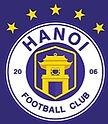 New Hà Nội FC Badge use.jpg