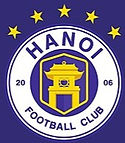 New Hà Nội FC Badge use.jpg