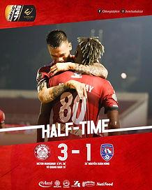 Half Time v Than Quảng Ninh.jpg