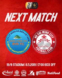 Match Poster.jpg