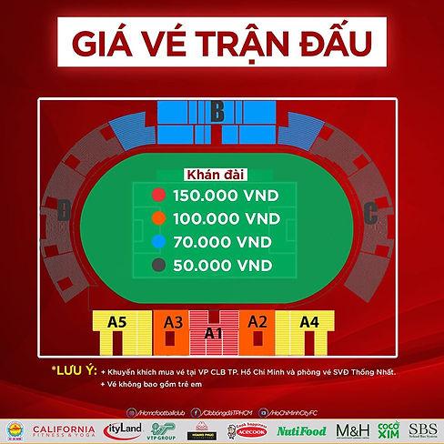 Ticket Prices vs SHB Đà Nẵng.jpg