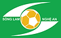 Song Lam Nghe An Badge.png