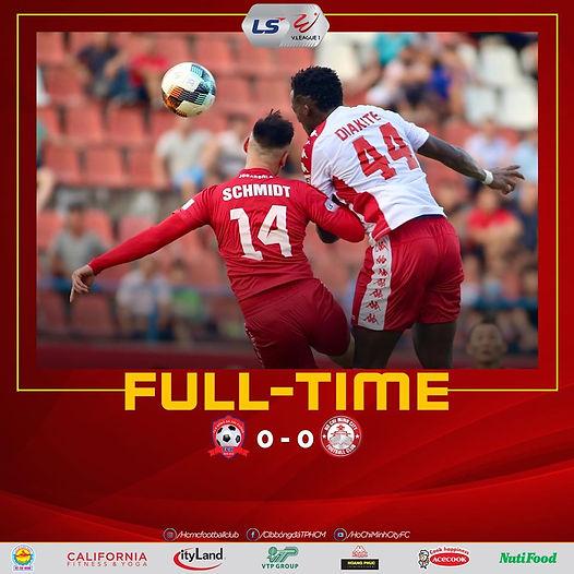 Final Score v Hải Phòng.jpg