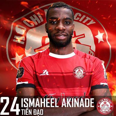 24 Ismaheel Akinade.jpg