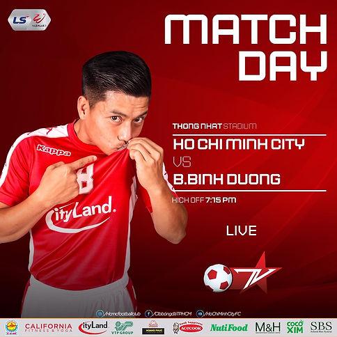 Match Day vs Becamex Bình Dương.jpeg