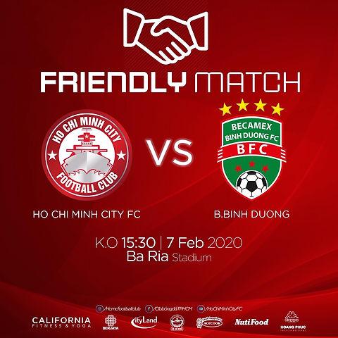 Friendly against B. Bình Dương.jpg