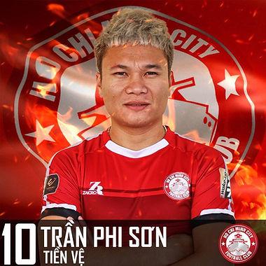 10 Trần Phi Sơn.jpg