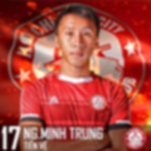 17_Nguyễn_Minh_Trung.jpg