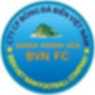 Sanna_Khánh_Hòa_BVN_Badge.jpg