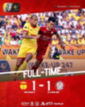 Full_Time_Score_v_Nam_Định_Away.jpg