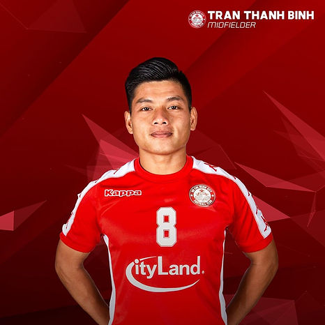 8 Trần Thanh Bình.jpg