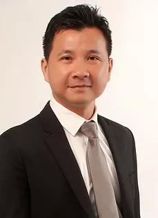 Tan Kok Siong Profile Pic.webp