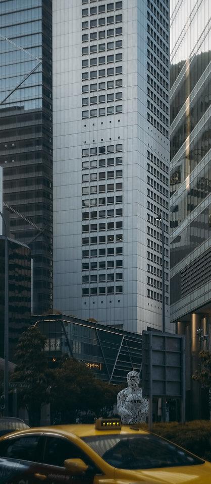 One of my favourite corner in Singapore! _edited.jpg