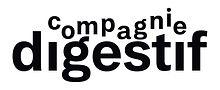 Logo Cie Digestif.jpg