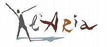 logo ARIA.jpg