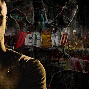 Top Black Action TV Shows of The Last Decade