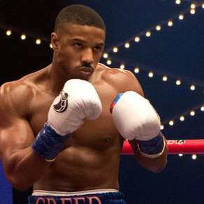 Creed III Release Date Revealed