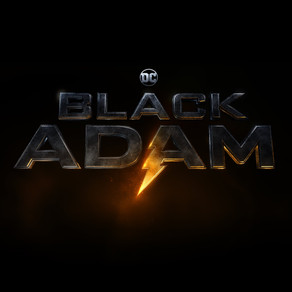 Black Adam Gets Release Date for 2022