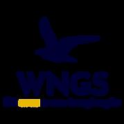 LOGO_WNGS_3.png