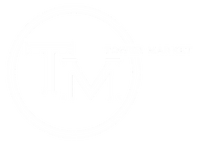 TM Logo White Transparent.png