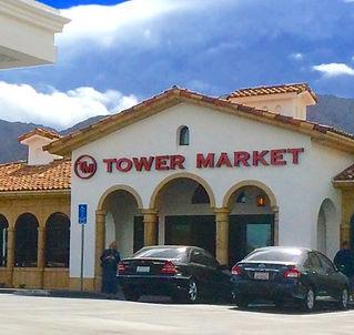 tower-market-la-quinta_edited.jpg