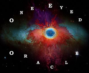 One Eyed Oracle