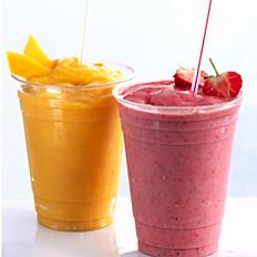 1.strawberry+banana