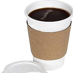 1.classic coffee