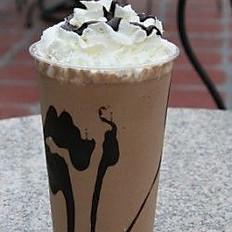 6.chocolate milkshake (ask for free whip cream)