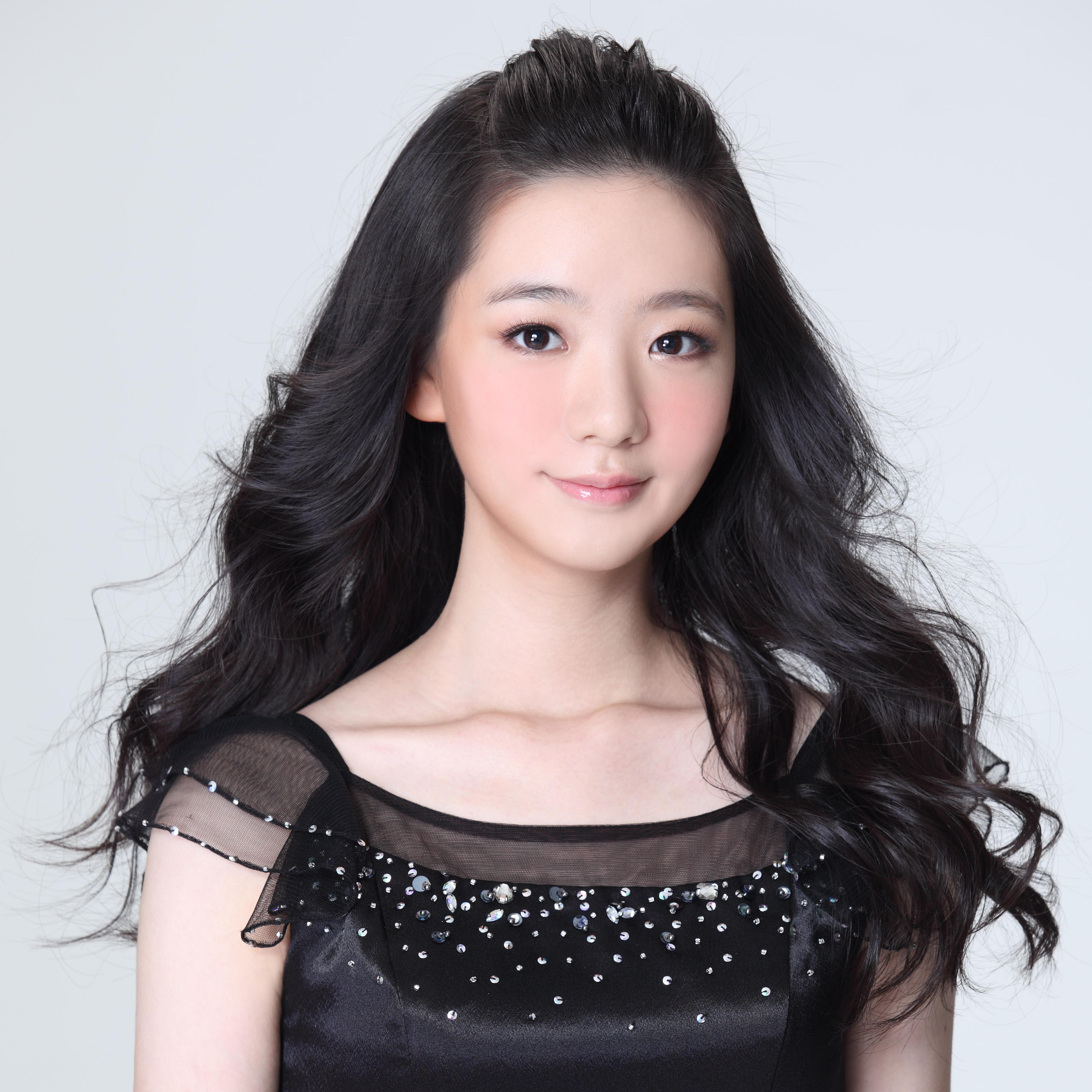 李宜軒 YI-SHUAN LEE