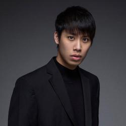 鄭杰 CHENG CHIEH
