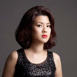 鋼琴|陳韻安 Anny Yun-An CHEN