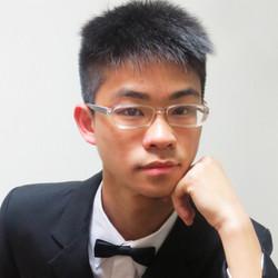 張順富 SHUN-FU JHANG