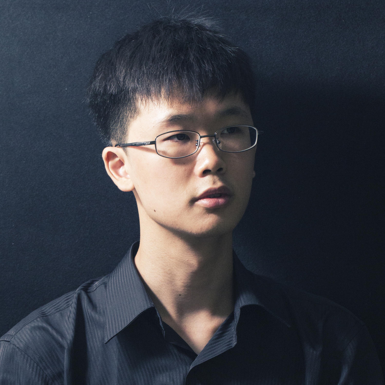 鋼琴|趙奕翔 I-Hsiang CHAO