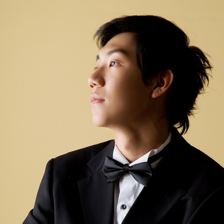 黃俊瑜 CHUN-YU HUANG