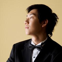 鋼琴|黃俊瑜 Chun-Yu HUANG