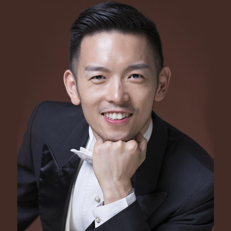 嚴俊傑 CHUN-CHIEH YEH