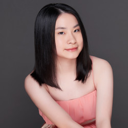 李㫙臻 FU-CHEN LEE