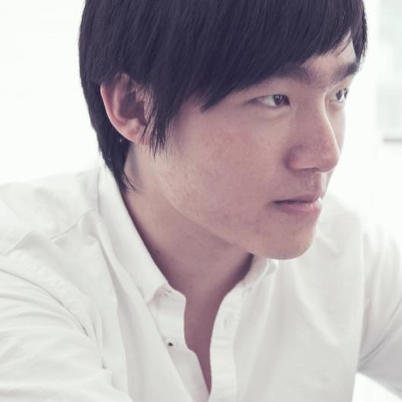 陳麒向 ALFRED CHEN