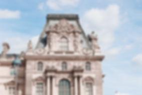 TRAVEL, NOTRE DAME PARIS