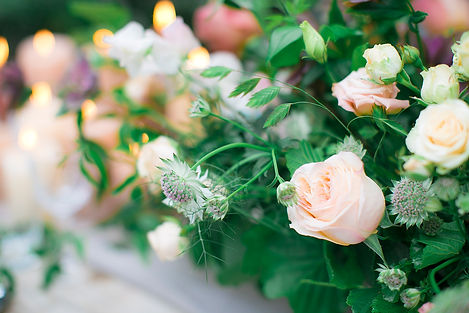 PHOTOGRAPHY FLOWERS DESTINATION WEDDINGS
