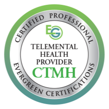 badge%25252520-%25252520telehealth%25252520certifcation_edited_edited_edited_edited.png