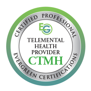 badge - telehealth certifcation.png