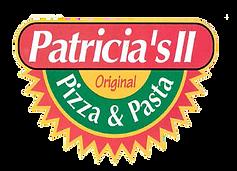 patricias logo png ok.png