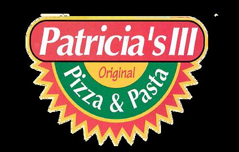 patricias logo png.png