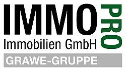 ImmoPro_rgb Rahmen klein.jpg