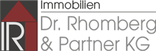 Rhomberg Immobilien.png