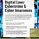 Thumbnail: Digital Laws: Cyber Security & Cyber Insurances