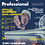 Thumbnail: The Legal Professional 3rd Issue