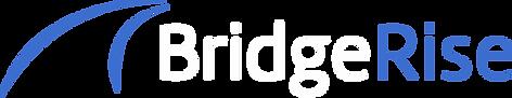 Bridgerise - For dark background.png